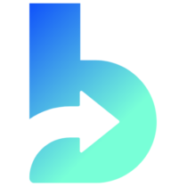 Group logo of Welcome and rules – Boost a Game