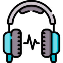 Group logo of Audio and effects