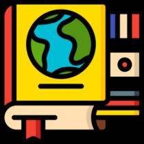 Group logo of Translator